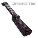Jamstik For iOS