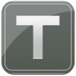 Thesys-For-iPad