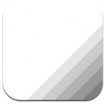 Conform Glitch Sequencer For iPad