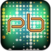 Praxis Beats Drum Machine For iPad