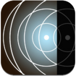 AudioReverb Reverb For iPhone and iPad