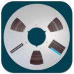 Master Record Audio Recording App For iPad