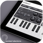 Commodore 64 Sounds For iPad