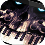 Crud Dubstep and DnB Bass App