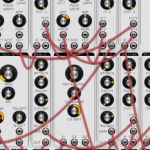 PulseCode Modular Synthesizer For iOS