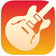 Loops for garageband ipad and iphone