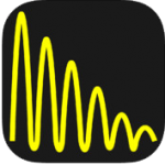 Jam Synth iPad Guitar Synthesizer