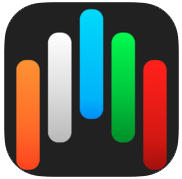 touchAble2 Live Controller For iPad