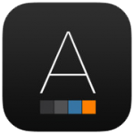 Arpist Arpeggiator For iPhone