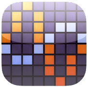 iOS Midi sequencer