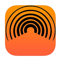 GliderVerb Reverb For iPad