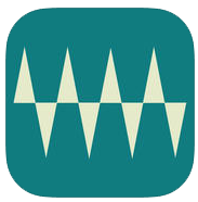 Johnny Tremolo For iPad