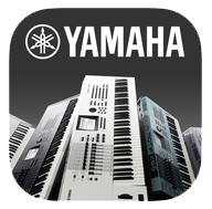 Yamaha-Synth-Book