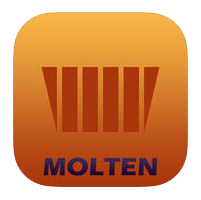 Molten Drum Machine For iPad