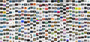 Music Apps Blog