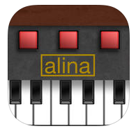 Solina String Ensemble for iOS