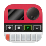 iElectribe-For-iPhone