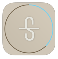 Esspresso-De-Esser-for-iPad