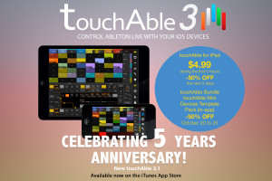 touchAble5yearbirthday2