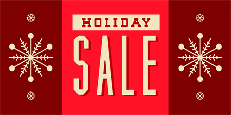 iOS Apps Holiday Sales