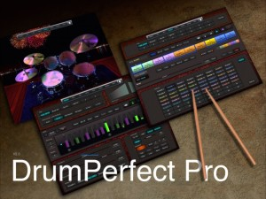 DrumPerfect Pro