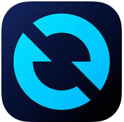 Loopersonic Live Looping App For iOS
