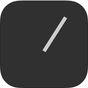 frekvens audio effects for iOS
