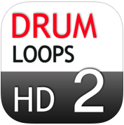 Drum Loop HD 2