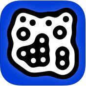 Reactable Mobile Reactable For iOS