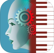 YouCompose iPad composition tool