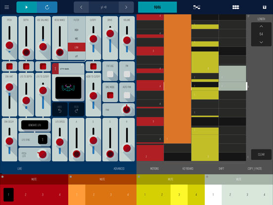 frum-ipad-drum-synthesizer