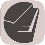 tines-electric-piano-for-ios