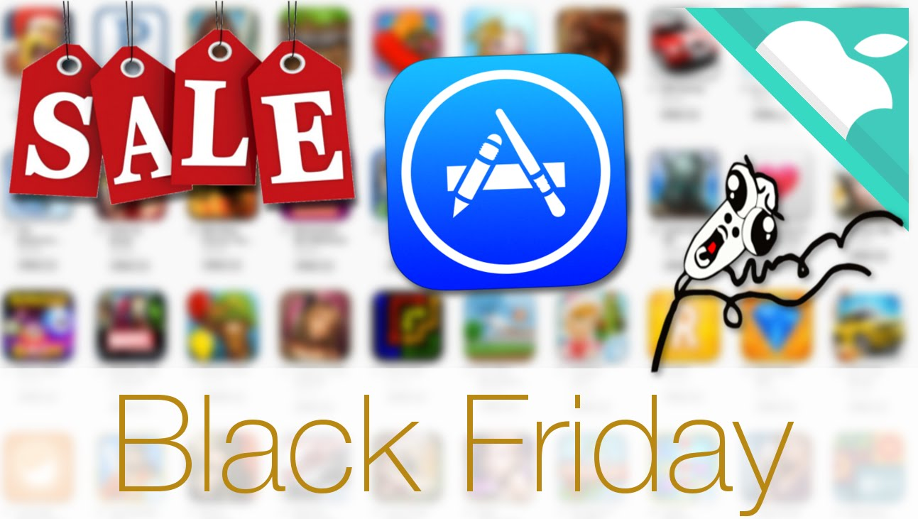 Black Friday Music Apps On Sale Ipad Music Apps Blog Music App Reviews News And Tutorials