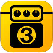 tonestack3-ios-guitar-effects