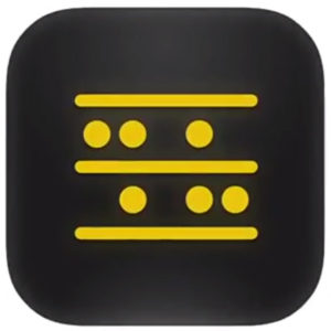 Beatmaker 3 iPad iPhone