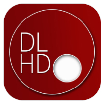 Drum Loops HD Acoustic Drums For iOS   iPad Music Apps Blog