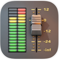 Audio Evolution 2 iOS DAW