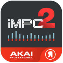 iMPC Pro 2 Can Export Stems | iPad Music Apps Blog - Music