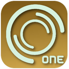 Synthmaster One For iPad