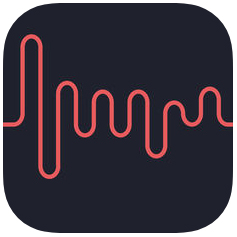 Audio Damage Quanta for iPad