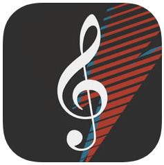 ScaleBud music scales for iOS