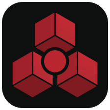 Propellerheads Reason Europa For iPhone and iPad