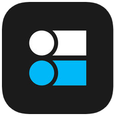 Bleaas app for iPhone and iPad