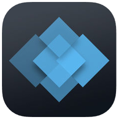 QuantiChord Chord generator app for iOS
