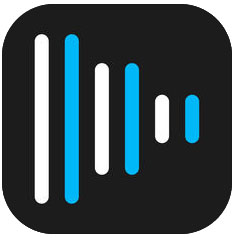 Bleass Delay Audio Unit For iOS