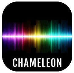 Chameleon Audio Unit Sampler For iOS