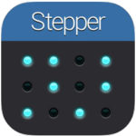 Woodstepper Sampler Step Sequencer
