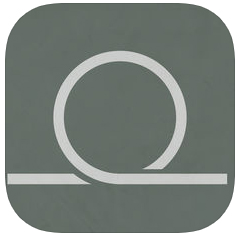 Modley modulation effect for iOS