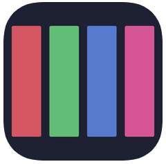 Spectrum free synth for iOS