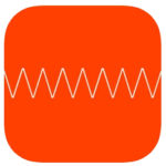 Phawuo synthesizer for iOS
